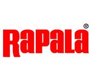 Rapala Canada