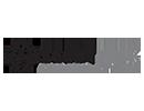 Scoutlook logo