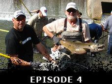 20th Season Episode 4 | Angler & Hunter Television