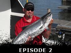 20th Season Episode 2 | Angler & Hunter Television