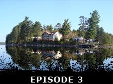 20th Season Episode 3 | Angler & Hunter Television