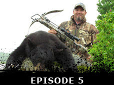 20th Season Episode 5 | Angler & Hunter Television