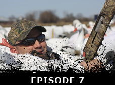 20th Season Episode 7 | Angler & Hunter Television