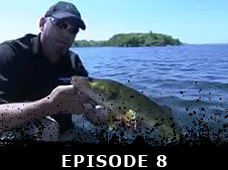 20th Season Episode 8 | Angler & Hunter Television