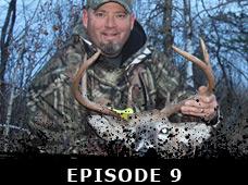20th Season Episode 9 | Angler & Hunter Television