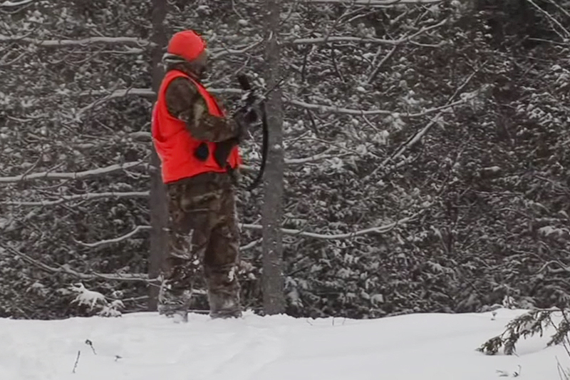 Angler & Hunter Television | 2013 Season Episode 13
