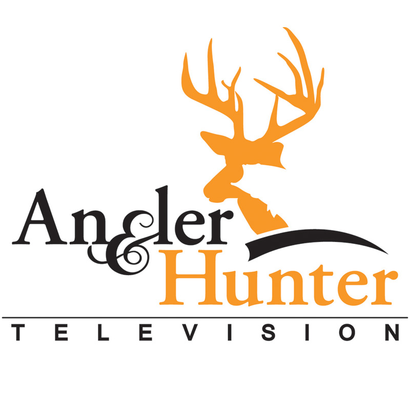 Angler & Hunter Television